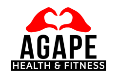 agape_logo_website_png