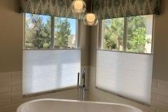 After-Cori-Bathroom-