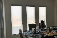 After-Cori-Roller-Shades