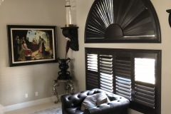 After-Norman-Shutters-2