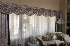 After-Swag-Curtains-
