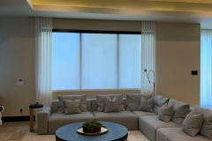 Custom-drapery-sheers-with-roller-shades.-2