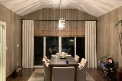 Custom-euro-pleat-draperies-and-Hunter-Douglas-provenance-woven-wood-shades-with-power-view-motorization-2