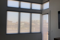 Hunter-Douglas-Nantucket-shades-with-PowerView-4