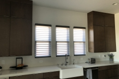 Hunter-Douglas-Nantucket-shades-with-PowerView