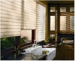 Custom Blinds
