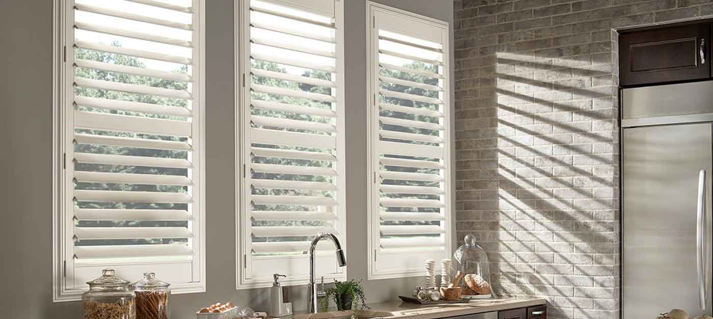 Composite  / Polly Shutters