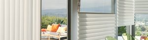 how to buy window coverings