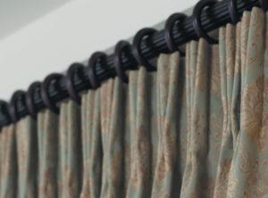 Curtains 17
