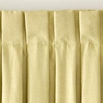 Curtains 18