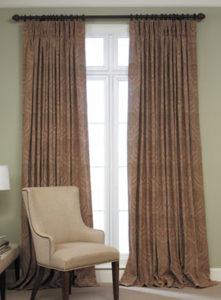 Curtains 19