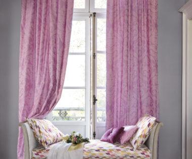 Curtains-25