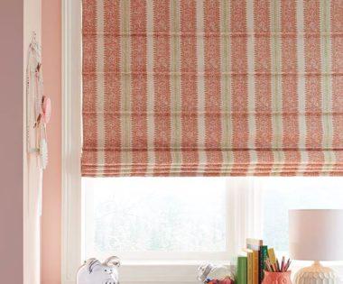 Curtains 36