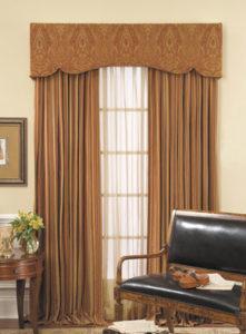 Curtains 8