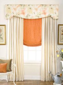 Curtains 9
