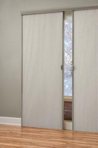 Sliding-Glass-door-Duette-#3