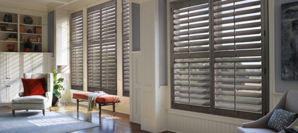 shutters---real-wood-