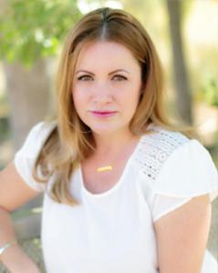 Alina Dima - Design Consultant